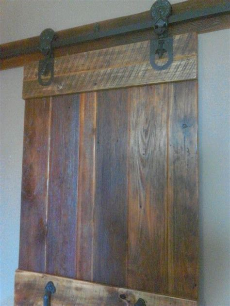 antique barn doors 115 best barn wood doors on antique barn door rollers and