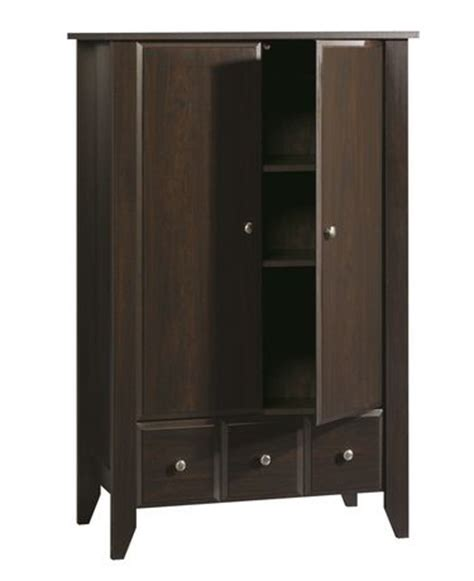 crafting armoire child craft armoire walmart ca