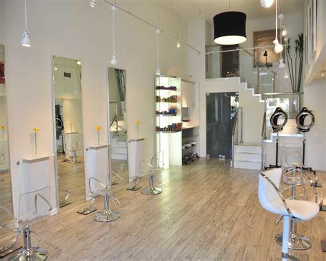 Design Hair Salon Decor Ideas Small Parlour Interior Design Salon Interior Design Salon Interior And Salons On
