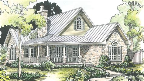 cottage style house plans with porches cottage style house plans screened porch and patio ideas