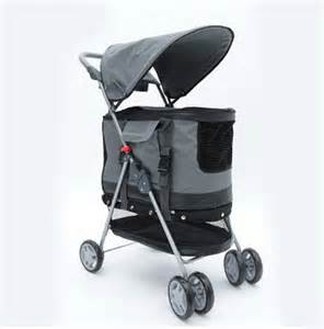 New arrival portable dog carriers for small dogs pet carrier bag pet