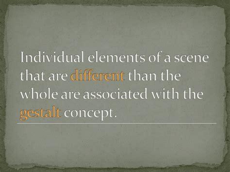 visual communication from theory 2940373094 visual communication and visual communication theories