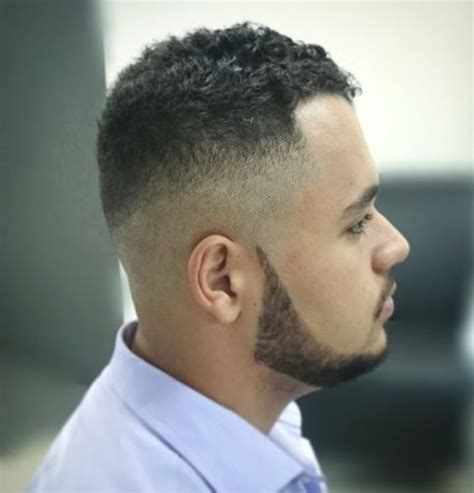 hairstyles for black men over 50 50 classy haircuts and hairstyles for balding men