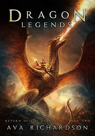 pathways valdemar books legends by richardson review