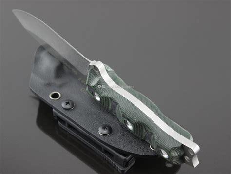 small tactical knives small tactical knives www imgkid the image kid has it