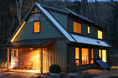 passive solar house plans higher comfort and less energy