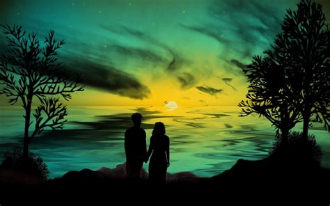 couple wallpaper hd for desktop wallpapers backgrounds labels hd wallpapers romantic