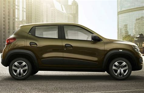 renault kwid on road price first look at the new renault kwid to be launched in