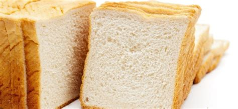 carbohydrates help cutting carbs to lose weight