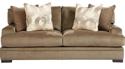 rooms to go cindy crawford sofa cindy crawford fontaine sofa cindy crawford home fontaine