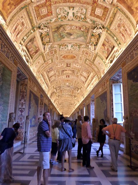 Room Of Tears by Welling Up Outside The Room Of Tears The Sistine Chapel