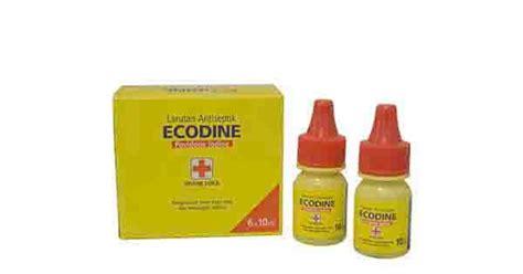 Betadine Botol jual betadine botol 10ml toko medis jual alat kesehatan