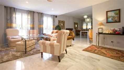 pisos en venta e piso de 265m2 en venta en el porvenir sevilla buhaira