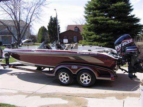 ranger boats cfs 620 ranger boats for sale autos post