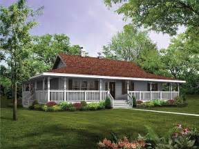 farmhouse plans with wrap around porch ranch house with wrap around porch and basement house