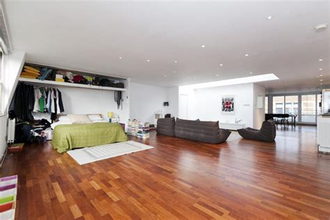 1 bedroom flat london for sale 1 bedroom flat for sale in bath street old street london