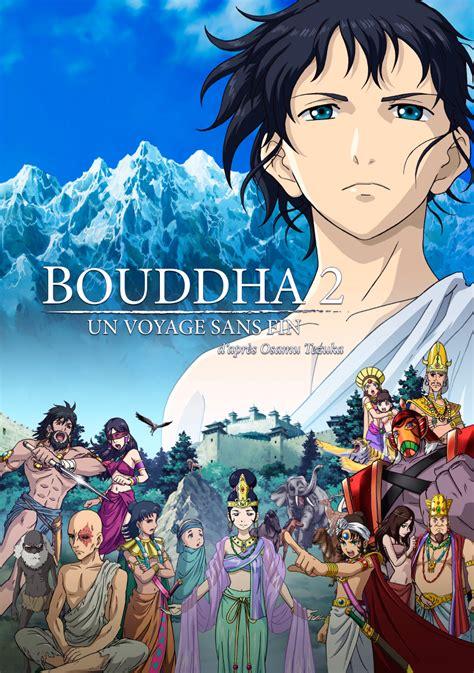 film anime terbaik film anime terbaik bouddha 2 un voyage sans fin film 2013 allocin 233