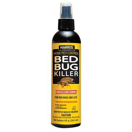 bed bug killer rtu  oz walmartcom