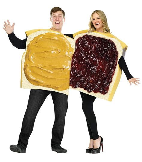 Best Costumes This Year by Top 10 Best Costumes For Couples Heavy