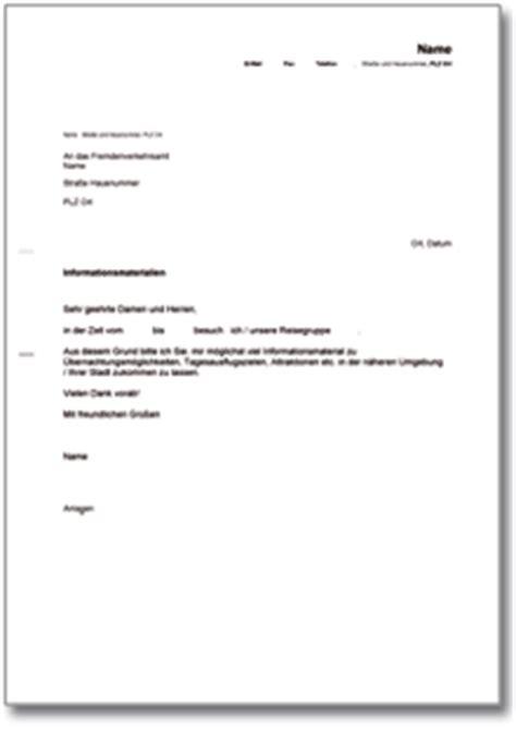 Word Vorlage Urlaub Beliebte Downloads Familie Freizeit 187 Dokumente Vorlagen