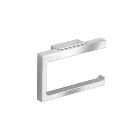 keuco bathroom accessories keuco edition 11 toilet paper holder a bell bathrooms