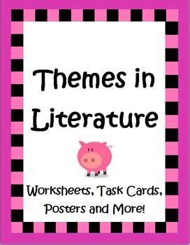 top themes literature 22 best fairytales images on pinterest school
