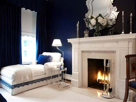 bedroom decor styles 24 astonishing hotel style bedroom designs to get inspired