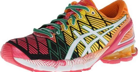 most comfortable asics asics women s gel kinsei 5 running shoes reviews quot these