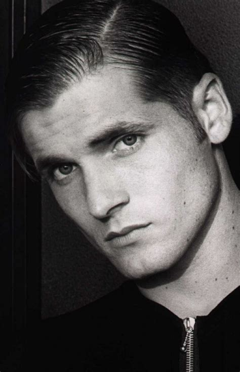 1930s Mens Hairstyles by 1930 S S Hairstyle Gentlemen S Club