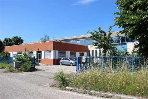 capannoni in vendita bologna capannoni in vendita a calderara di reno