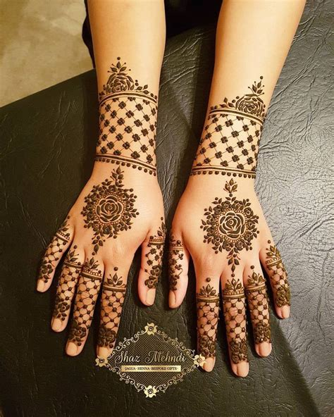 henna tattoo nottingham best 25 mehndi designs for fingers ideas on
