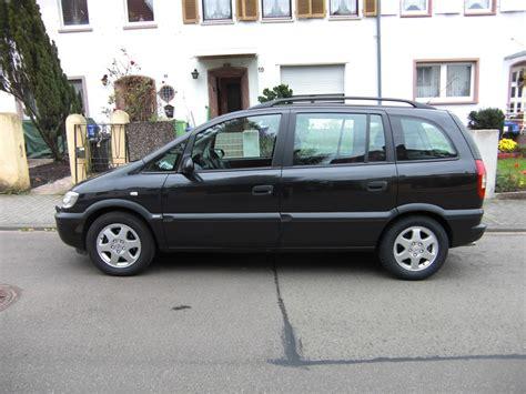 Auto Neu Lackieren by Auto Neu Lackieren Pagenstecher De Deine Automeile Im Netz