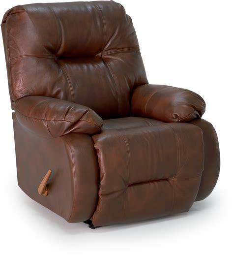 best furniture rocker recliner brinley2 rocker recliner by best furniture mall of kansas