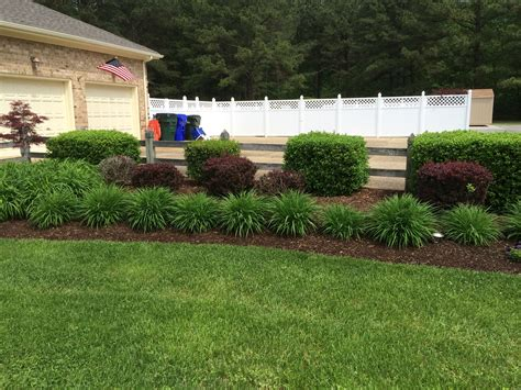landscaping virginia landscape architect norfolk va 28 images hton roads residential landscaping home lawn care