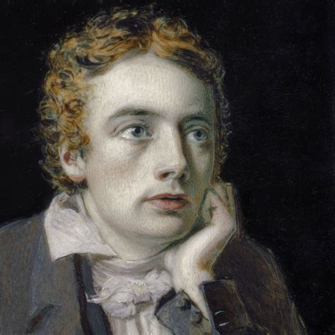 john keats biography in english friday 31 october 2014 thoughts from a tantric romantic