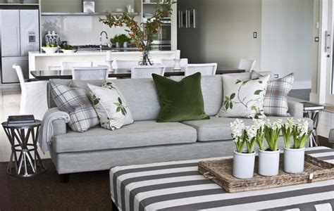 how to decor home spring decorating ideas refresh your home with spring
