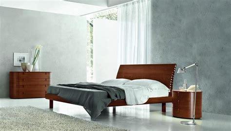 da letto moderna piccola arredare da letto piccola idee salvaspazio