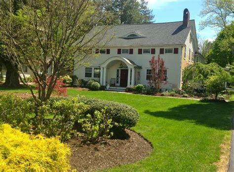 warwick valley bed and breakfast updated 2017 b b