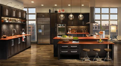 kitchen features some features that every modern kitchen must have