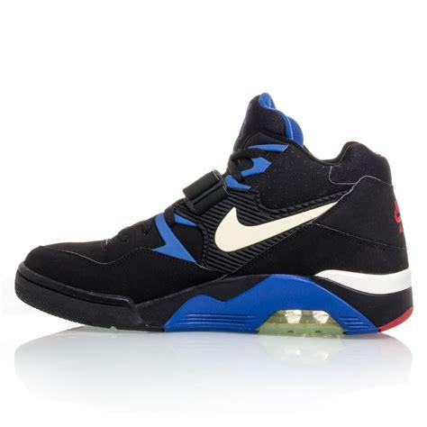 Sepatu Murah Nike One White Royal Blue nike air 180 mens basketball shoes black white royal blue sportitude