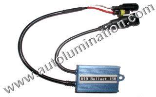 Lu Hid Set hid conversion kits xenon lights headlights bulbs