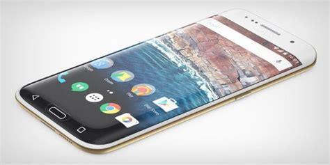 Harga Samsung S8 Semarang 3 rumor kontroversial terkait rilisnya samsung galaxy s8