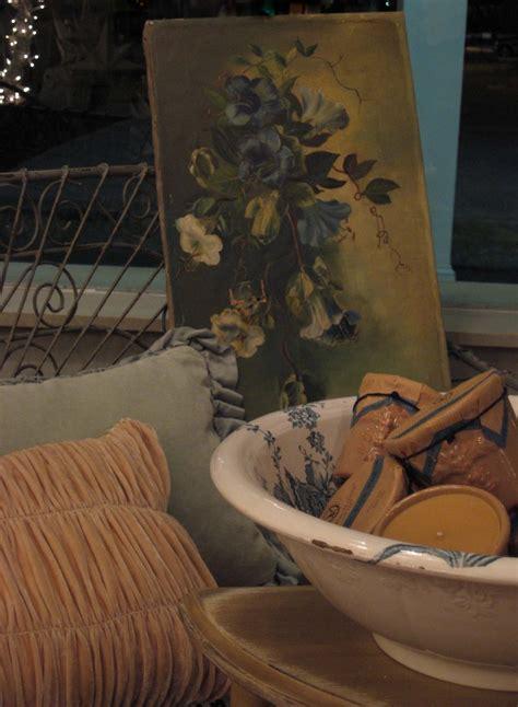 curious sofa blog curioussofa com blog best of 2006