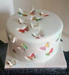 kuchen dekorieren mit fondant 17 best ideas about fondant butterfly on baby