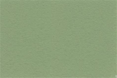 Smalto acrilico opaco shabby verde scuro 41 2 lt shabby chic colors