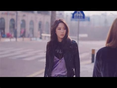 download lagu lonely jonghyun 5 68 mb lonely taeyeon mp3 download mp3 video lyrics