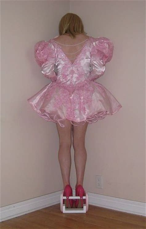 sissy punish heels to get and little boxes on pinterest