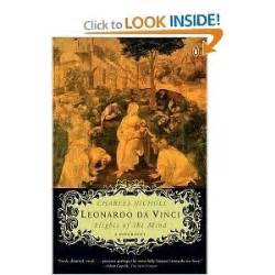 leonardo da vinci biography qartulad what is the best biography on leonardo da vinci updated