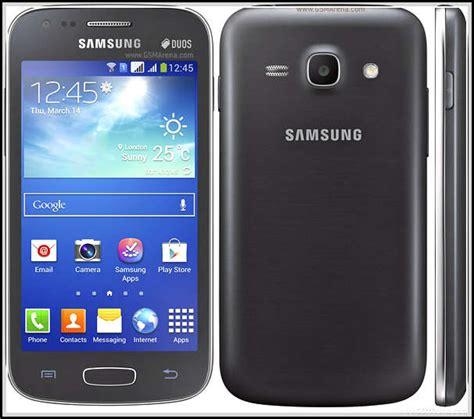 Hp Samsung Ace 3 Di Daftar Harga Hp Samsung Baru Dan Bekas Di Tahun 2015