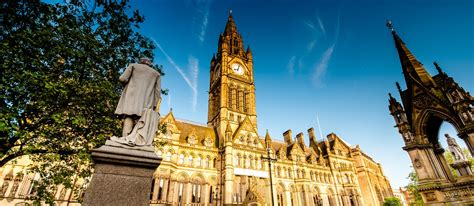Manchester Global Mba Ranking by 6 Reasons To Choose The Kelley Manchester Global Mba Expatgo